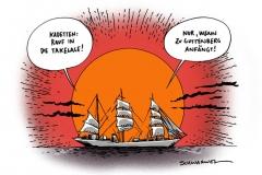 karikatur-schwarwel2301-col1