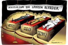 karikatur-schwarwel2303-col1