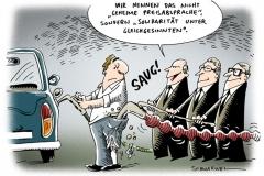 karikatur-schwarwel2305-col3