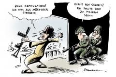 karikatur-schwarwel2306-col2