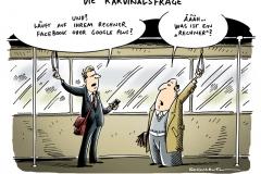 schwarwel-karikatur-facebook-kardinalsfrage-zuckerberg-it