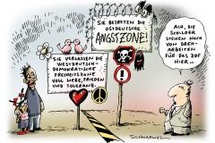 schwarwel-karikatur-zdf-ostdeutschland-journalismus-angstzone-
