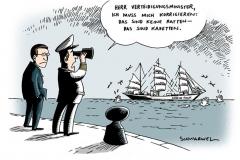karikatur-schwarwel2401-col1