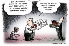 karikatur-schwarwel2402-col1