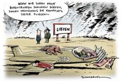karikatur-schwarwel2403-col1