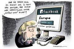 karikatur-schwarwel2406-col