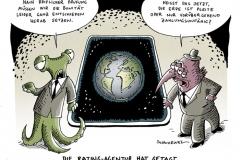 schwarwel-karikatur-bonitaet-rating-agentur-zahlungsfaehigkeit