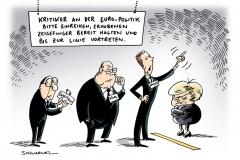 schwarwel-karikatur-kritik-europolitik-kohl-wulff