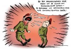 karikatur-schwarwel2501-col1