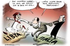 karikatur-schwarwel2502-col1