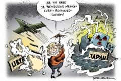 karikatur-schwarwel2503col1