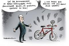 karikatur-schwarwel2504-col1