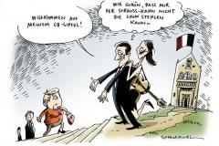 karikatur-schwarwel2505g8-c1