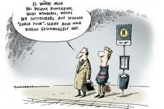 karikatur-schwarwel2601-col1