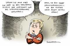 karikatur-schwarwel2604-col1