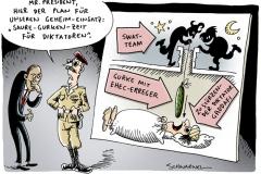karikatur-schwarwel2605-col