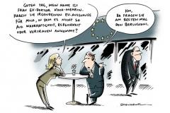 karikatur-schwarwel2606-col