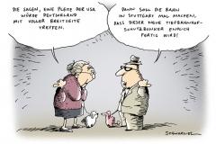 schwarwel-karikatur-stuttgart-pleite-usa-deutschland