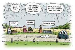 schwarwel-karikatur-bio-biosprit-biogemuese-bioobst