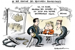 karikatur-schwarwel2701-col1