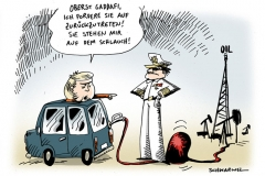 karikatur-schwarwel2702-col1