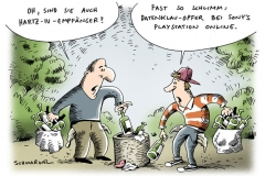 karikatur-schwarwel2704-col1