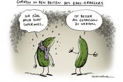 karikatur-schwarwel2705-col