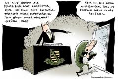 karikatur-schwarwel2706-col