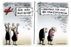 schwarwel-karikatur-strom-verbraucher-gas-2012