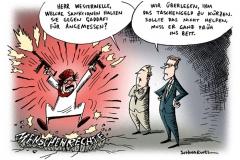 karikatur-schwarwel2802-col1