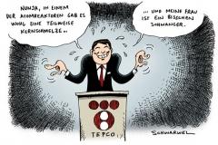 karikatur-schwarwel2803-1-col1