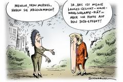 karikatur-schwarwel2803-col1