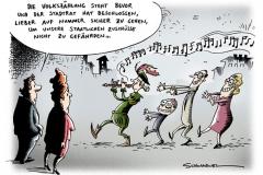 karikatur-schwarwel2804-col1