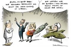 karikatur-schwarwel2806-col1