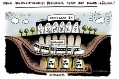 schwarwel-karikatur-kombi-stuttgart21-loesung-volksentscheid