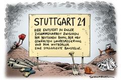 karikatur-schwarwel2903-col1