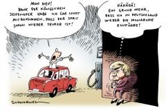 karikatur-schwarwel2904-col1