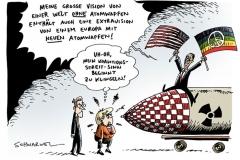 karikatur-schwarwel2905-col