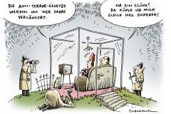 karikatur-schwarwel2906-col1