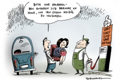 karikatur-schwarwel3001col1