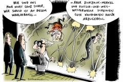 karikatur-schwarwel3003-col1