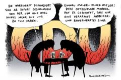 karikatur-schwarwel3003-col3