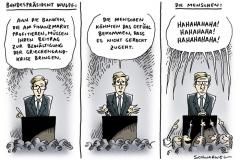 karikatur-schwarwel3006-col1
