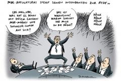 schwarwel-karikatur-mdr-aufsichtsrat-intendant