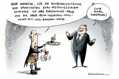 schwarwel-karikatur-seehofer-rettungsschirm-bundesrat-euro