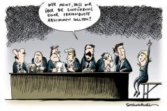karikatur-schwarwel3101-col1