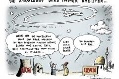 karikatur-schwarwel3105-col1