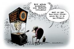schwarwel-karikatur-rente-armut-altersarmut