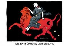 schwarwel-karikatur-entfuehrung-goettin-europa-