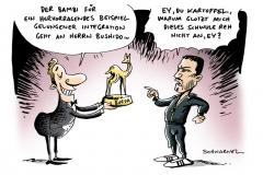 schwarwel-karikatur-bushido-bambi-burda-integration